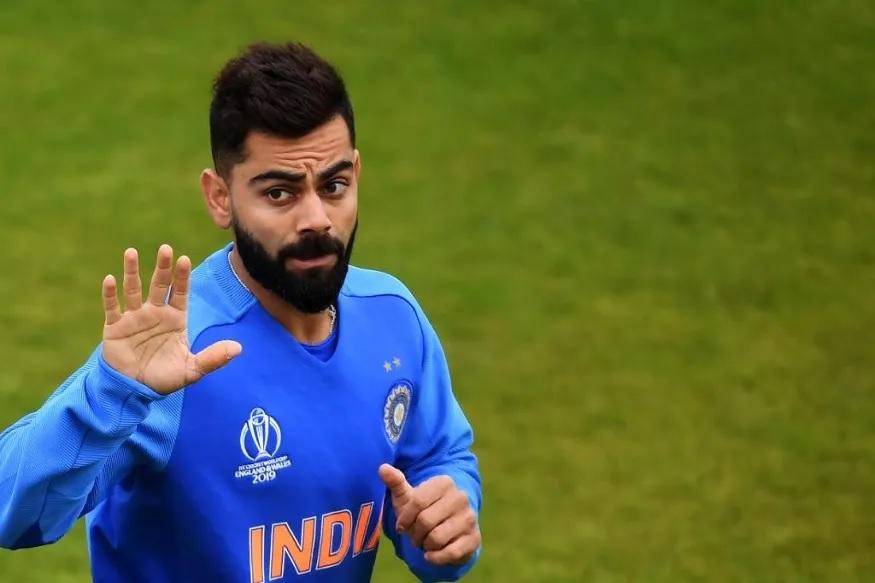 ভারতীয় ক্রিকেট দলের অধিনায়ক বিরাট কোহলি এই ৩ কারণে টি-২০ আন্তর্জাতিক থেকে দ্রুত নিতে পারেন অবসর 14