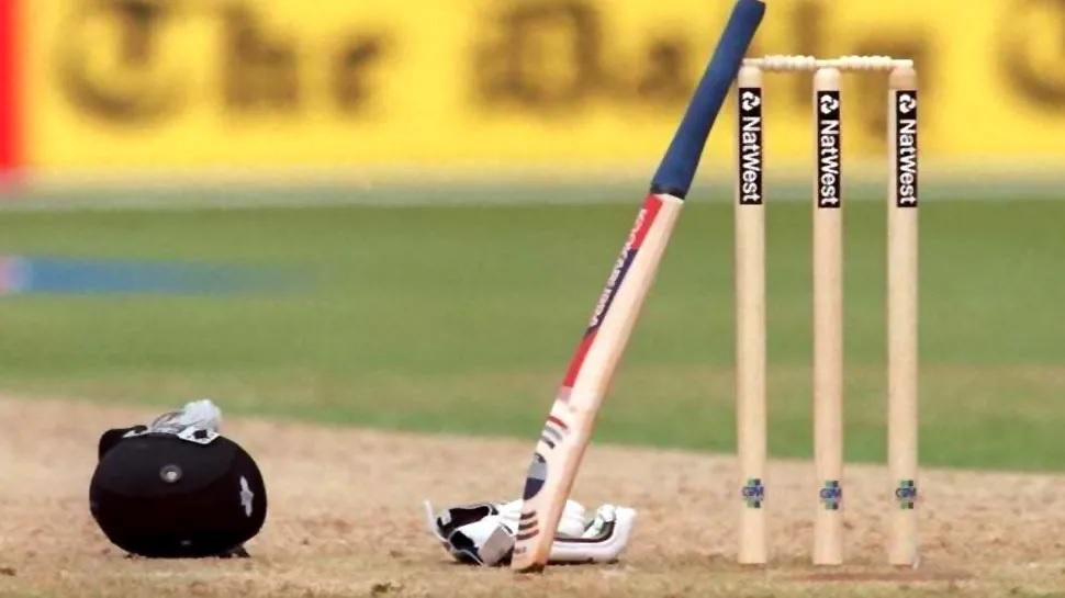 'ক্রিকেট কোনো খেলাই নয়' এই শক্তিশালী দেশ করল ক্রিকেটের বেইজ্জতি 4