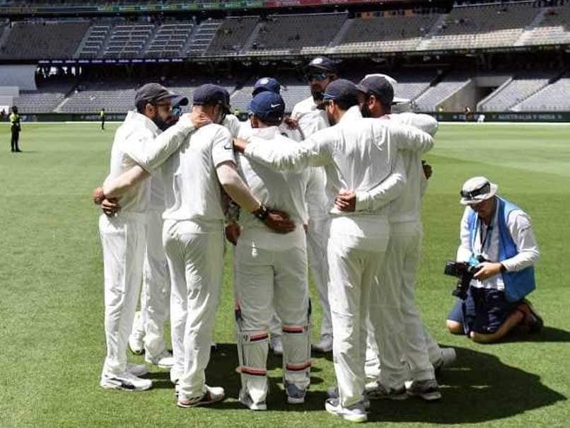 ওয়েস্টইন্ডিজের বিরুদ্ধে টেস্ট সিরিজের জন্য ভারতীয় টেস্ট দল হল ঘোষিত