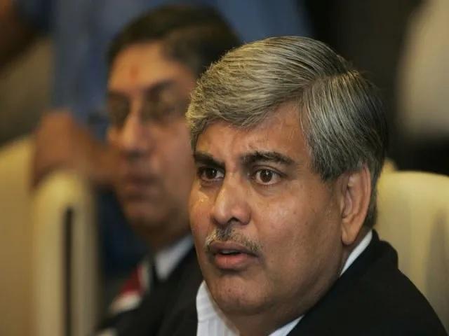 ICC অধ্যক্ষ শশাঙ্ক মনোহর আম্রপালী গ্রুপ থেকে পেয়েছেন ৩৬ লাখ টাকা, সাক্ষী ধোনি আর ধোনিও সন্দেহের তালিকায়