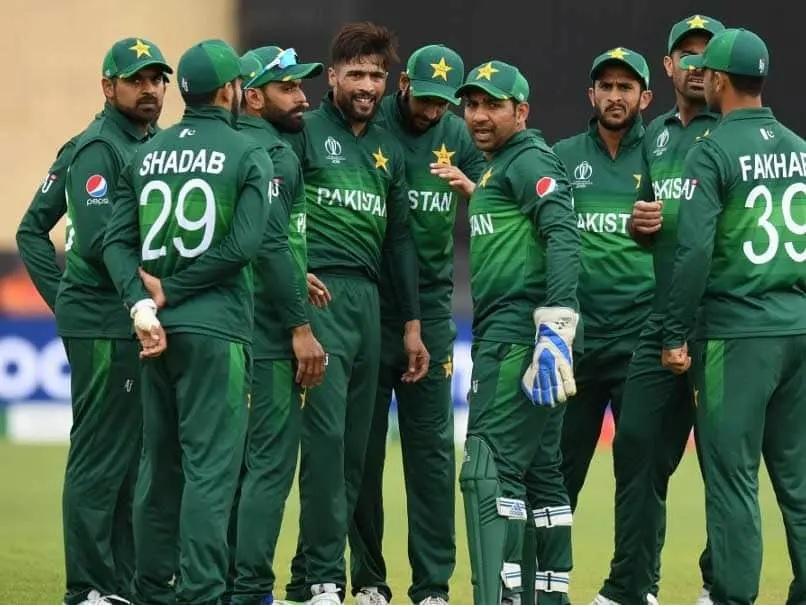 সানিয়া মির্জার মত পাকিস্তানের এই ক্রিকেটারকে বিয়ে করবেন হরিয়ানার এই মেয়ে 3