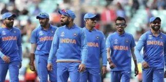এই কারণে ভারতীয় ক্রিকেট দলের নতুন কোচের নিযুক্তিতে হবে দেরী, জেনে নিন পুরো বিষয়টি কি