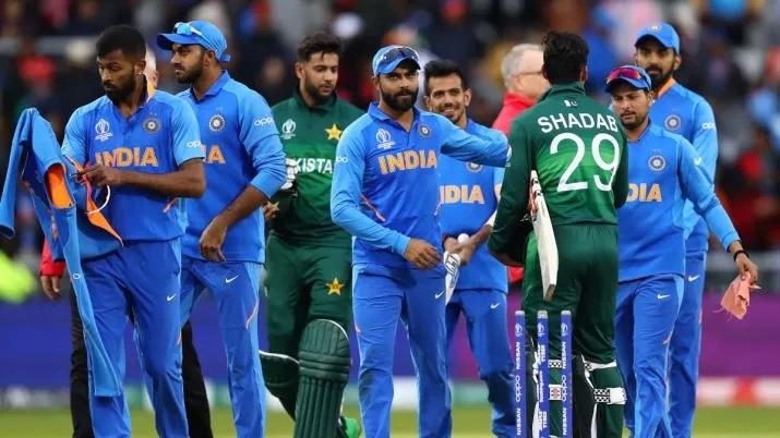 পাকিস্তান ক্রিকেট বোর্ডের তরফে ভারতের সঙ্গে দ্বিপাক্ষিক সিরিজ খেলার উপর ফের এল বয়ান 4