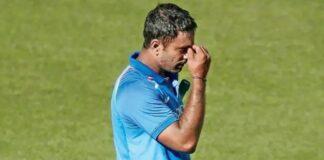 লাগাতার হওয়া উপেক্ষার কারণে আম্বাতি রায়ডু করলেন আন্তর্জাতিক ক্রিকেট থেকে অবসর ঘোষণা