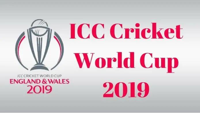 CWC 2019: রানের রেসে ভারতের রোহিত শর্মার প্রথমস্থানে মঙ্গলপ্রবেশ, উইকেটে এখনো এই বোলার টপে 9