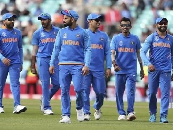 CWC 2019: বিশ্বকাপের ম্যাচ না খেলেই ভারত ফিরতে হবে এই খেলোয়াড়কে? এই হল কারণ