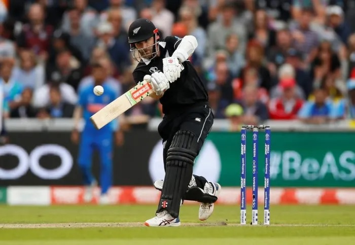 ICC ODI RANKING: বিশ্বকাপের পর জারি হল ওয়ানডে র্যাঙ্কিং, জেনে নিন কোন জায়গা রয়েছেন ভারতীয় খেলোয়াড়রা 1