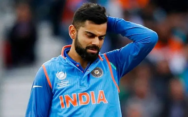 ভারতীয় ক্রিকেট দলের অধিনায়ক বিরাট কোহলি এই ৩ কারণে টি-২০ আন্তর্জাতিক থেকে দ্রুত নিতে পারেন অবসর 2