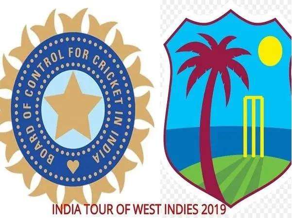 ওয়েস্টইন্ডিজের বিরুদ্ধে টেস্ট সিরিজের জন্য ভারতীয় টেস্ট দল হল ঘোষিত 1