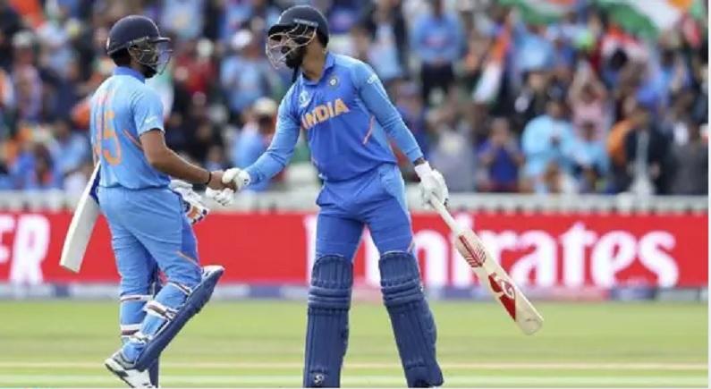 INDvsBAN: বাংলাদেশকে ২৮ রানে হারিয়ে ভারত সেমিফাইনালে করল জায়গায়, দেখুন স্কোরবোর্ড 1