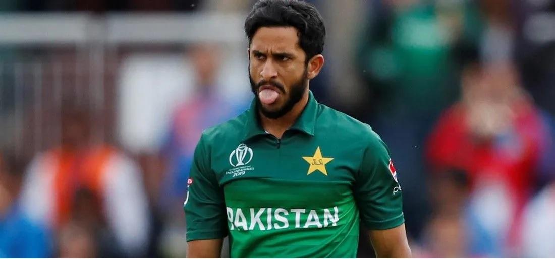 সানিয়া মির্জার মত পাকিস্তানের এই ক্রিকেটারকে বিয়ে করবেন হরিয়ানার এই মেয়ে 2