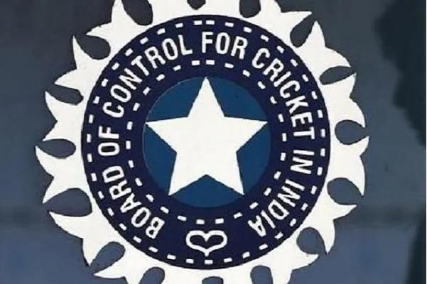 এই কারণে ভারতীয় ক্রিকেট দলের নতুন কোচের নিযুক্তিতে হবে দেরী, জেনে নিন পুরো বিষয়টি কি 1