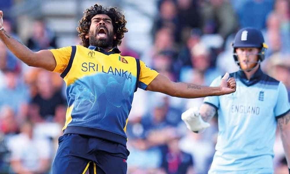 TOP10 : বিশ্বকাপটা অধরা থেকে গেলো যেসব তারকা ক্রিকেটারদের ! 2