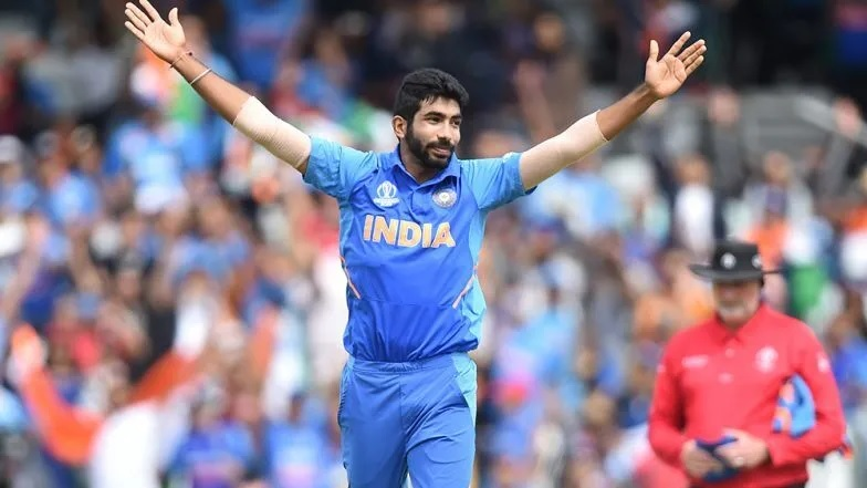 ICC ODI RANKING: বিশ্বকাপের পর জারি হল ওয়ানডে র্যাঙ্কিং, জেনে নিন কোন জায়গা রয়েছেন ভারতীয় খেলোয়াড়রা 2