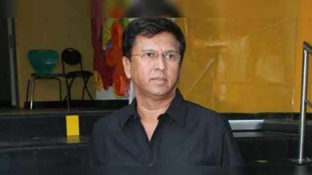 মহেন্দ্র সিং ধোনিকে ভারতীয় দলে আনা কিরণ মোরে ধোনির ক্রিকেট কেরিয়ার নিয়ে দিলেন বয়ান 3
