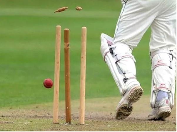 'ক্রিকেট কোনো খেলাই নয়' এই শক্তিশালী দেশ করল ক্রিকেটের বেইজ্জতি 3