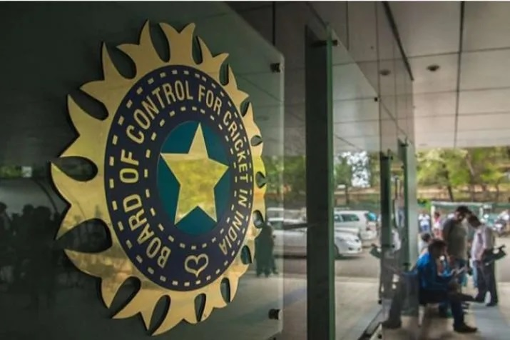 এই কারণে ভারতীয় ক্রিকেট দলের নতুন কোচের নিযুক্তিতে হবে দেরী, জেনে নিন পুরো বিষয়টি কি 2
