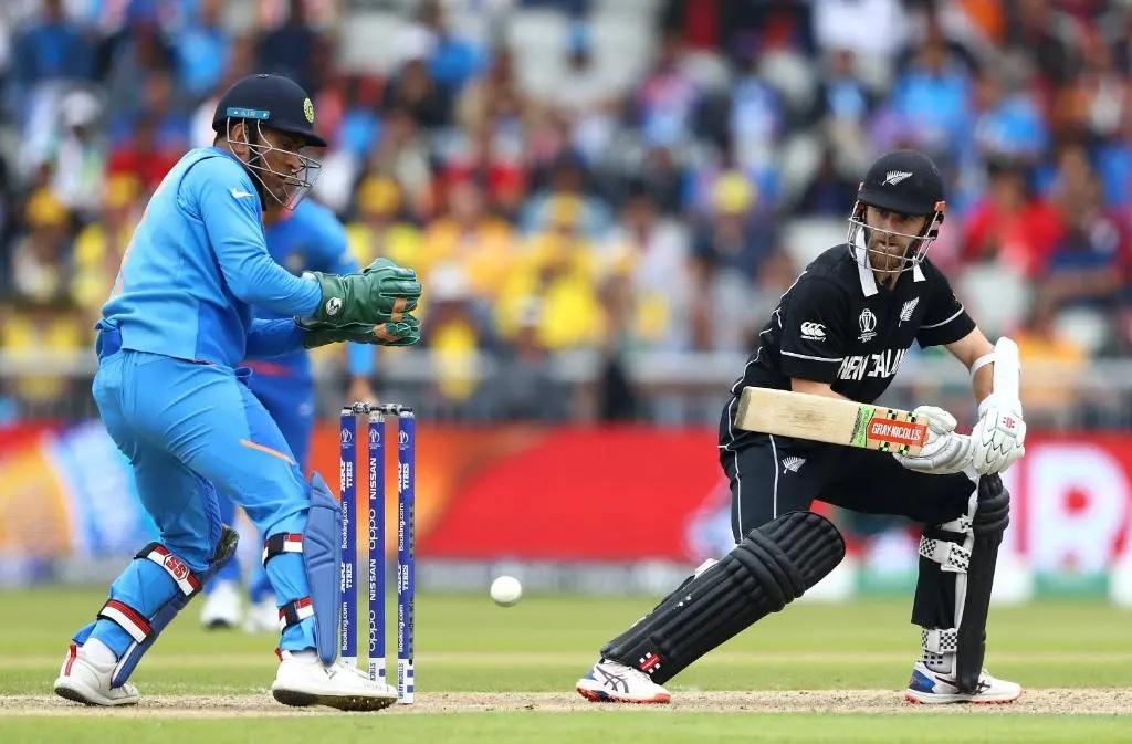 INDvsNZ, 1st semi-final: তিন কারণ, কেনো রিজার্ভ ডেতে ম্যাচ যাওয়ায় ভারতীয় দলের হয়েছে ফায়দা 2