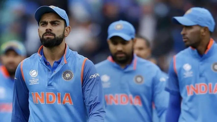 ভারতীয় ক্রিকেট দলের অধিনায়ক বিরাট কোহলি এই ৩ কারণে টি-২০ আন্তর্জাতিক থেকে দ্রুত নিতে পারেন অবসর 4