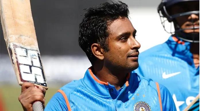 লাগাতার হওয়া উপেক্ষার কারণে আম্বাতি রায়ডু করলেন আন্তর্জাতিক ক্রিকেট থেকে অবসর ঘোষণা 3