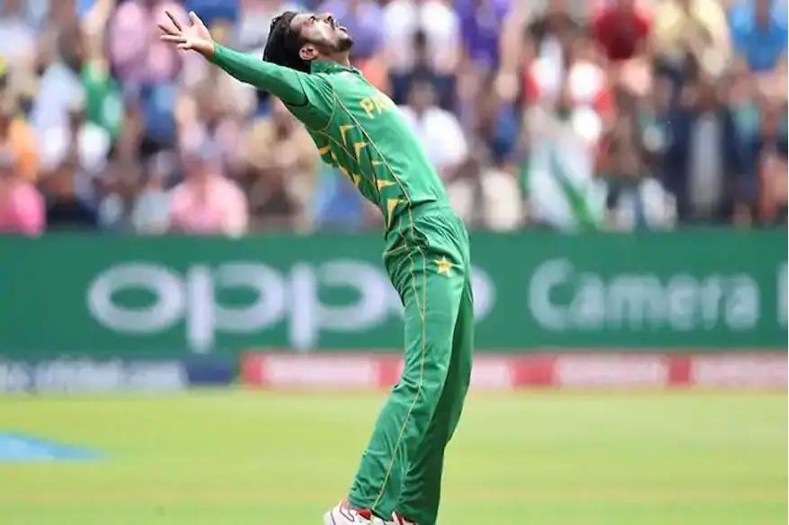 সানিয়া মির্জার মত পাকিস্তানের এই ক্রিকেটারকে বিয়ে করবেন হরিয়ানার এই মেয়ে 4