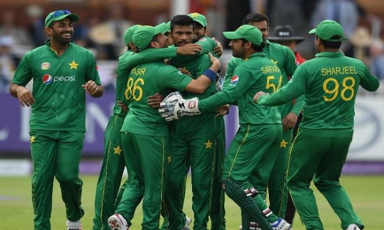 পাকিস্তান ক্রিকেট বোর্ডের তরফে ভারতের সঙ্গে দ্বিপাক্ষিক সিরিজ খেলার উপর ফের এল বয়ান 3