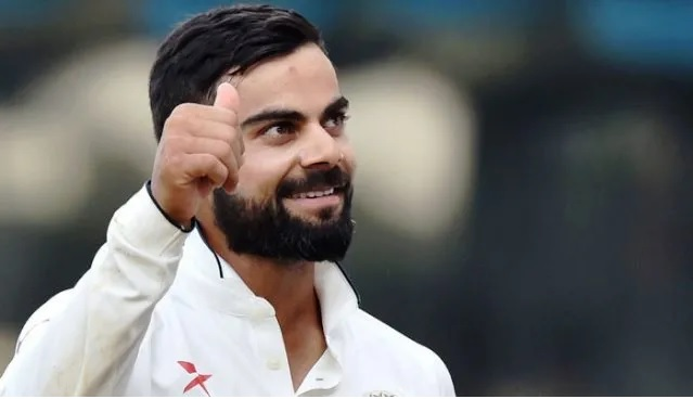 ভারতীয় ক্রিকেট দলের অধিনায়ক বিরাট কোহলি এই ৩ কারণে টি-২০ আন্তর্জাতিক থেকে দ্রুত নিতে পারেন অবসর 5