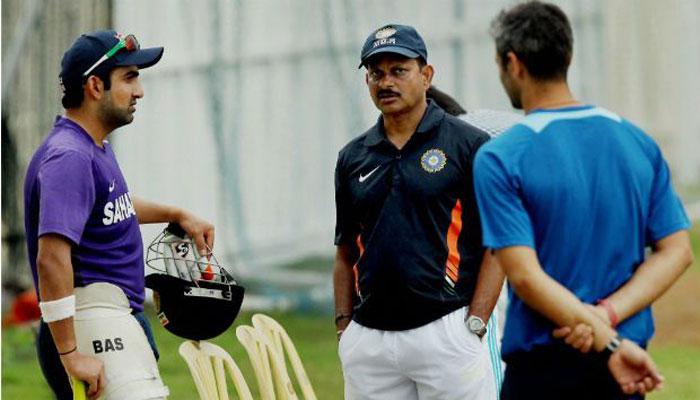 ভারতের জাতীয় ক্রিকেট দলের কোচের পদে আবেদন করলেন এই প্রাক্তন ভারতীয় ক্রিকেটার 1