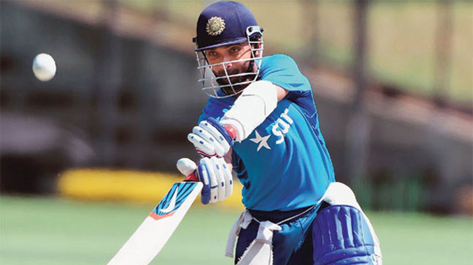 ওয়েস্ট ইন্ডিজ সফরে এই দুই ভারতীয় ক্রিকেটারকে দলে না দেখে অবাক সৌরভ গঙ্গোপাধ্যায় 2
