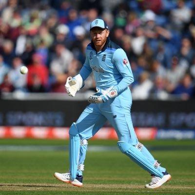 TOP10: ২০১৯ এর বিশ্বকাপে সর্বোচ্চ দশ রানসংগ্রাহক ! 6