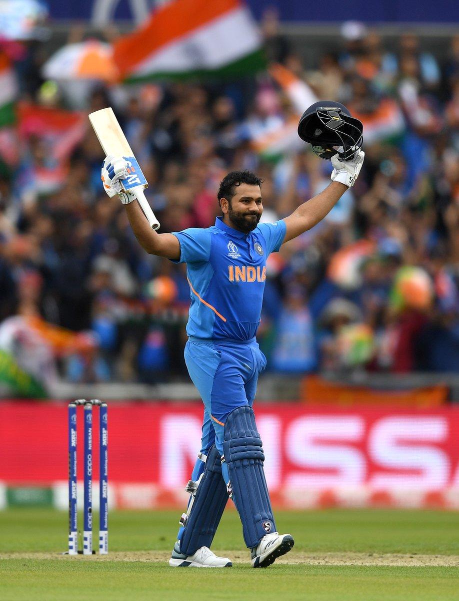 বিরাট কোহলি এই ক্রিকেটারকে বললেন বিশ্বের সেরা ওয়ানডে ক্রিকেটার ! 3
