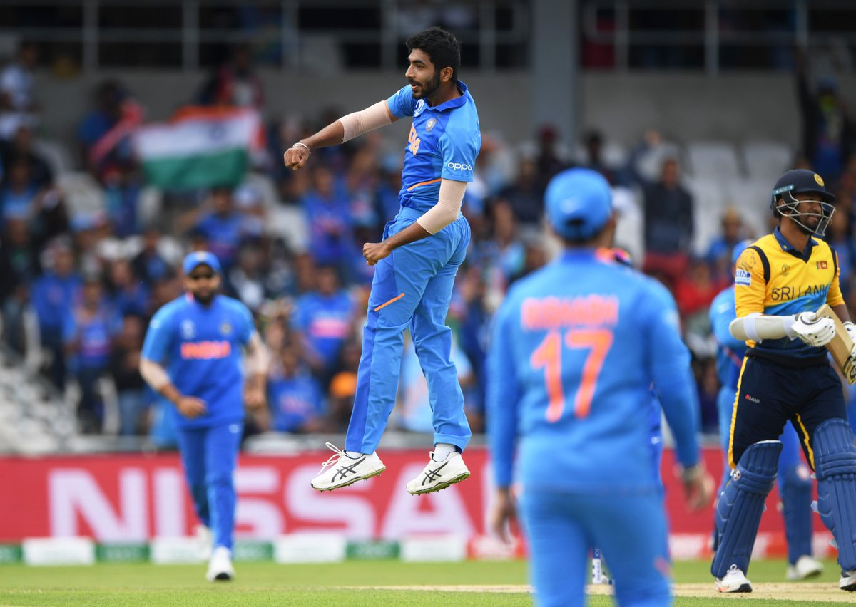 বিশ্বকাপে ভারতের সাফল্যের কৃতিত্ব শুধুমাত্র রোহিত কে নয়, এই ক্রিকেটারকেও সমানভাবে দেওয়া উচিত --- শচীন তেন্ডুলকর ! 3