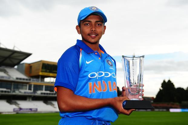 ওয়েস্ট ইন্ডিজের বিপক্ষে টেস্ট সিরিজে ভারতের দলে থাকছেন না এই তারকা ক্রিকেটার ! 4