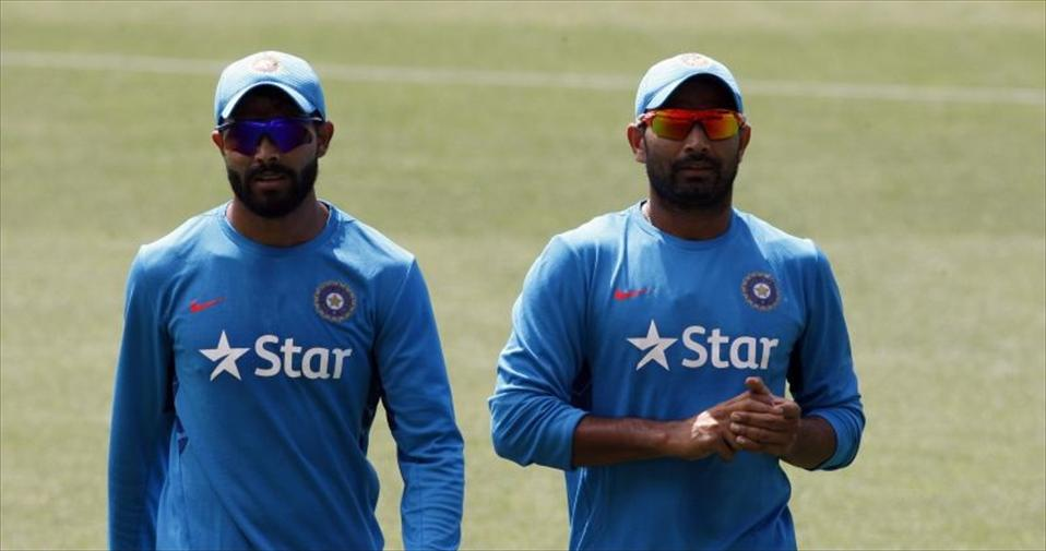 INDvsNZ: এই দুই ক্রিকেটারকে সেমিফাইনালে খেলাক বিরাট, পরামর্শ শচীন তেন্ডুলকরের ! 3