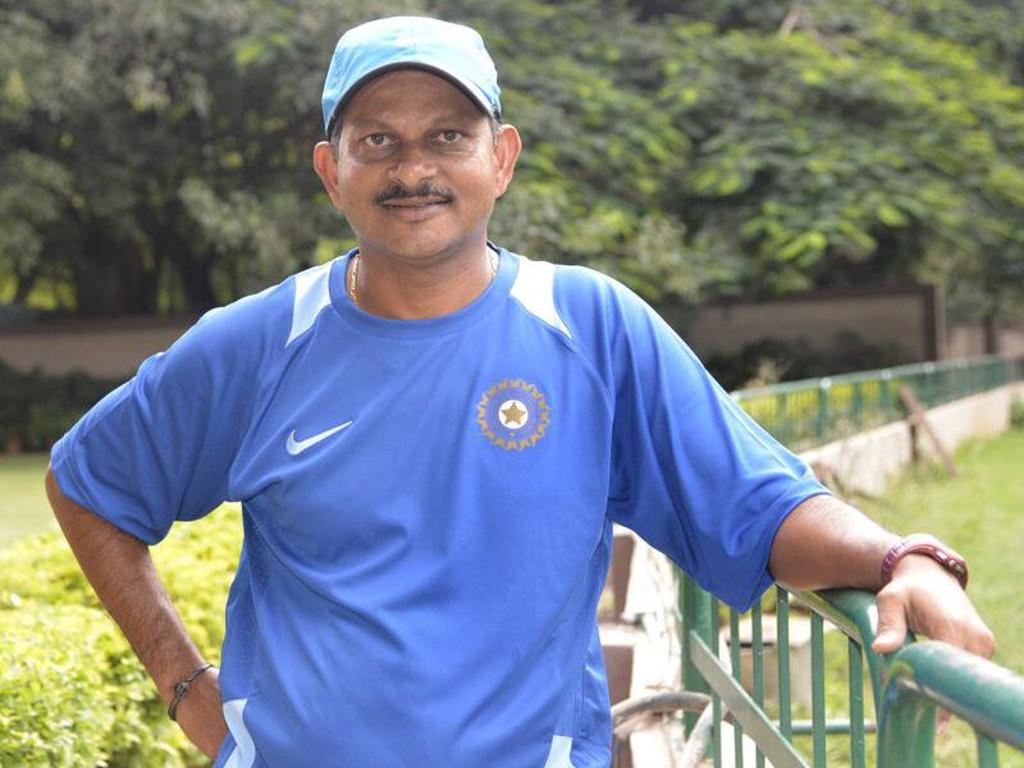 ভারতের জাতীয় ক্রিকেট দলের কোচের পদে আবেদন করলেন এই প্রাক্তন ভারতীয় ক্রিকেটার 3