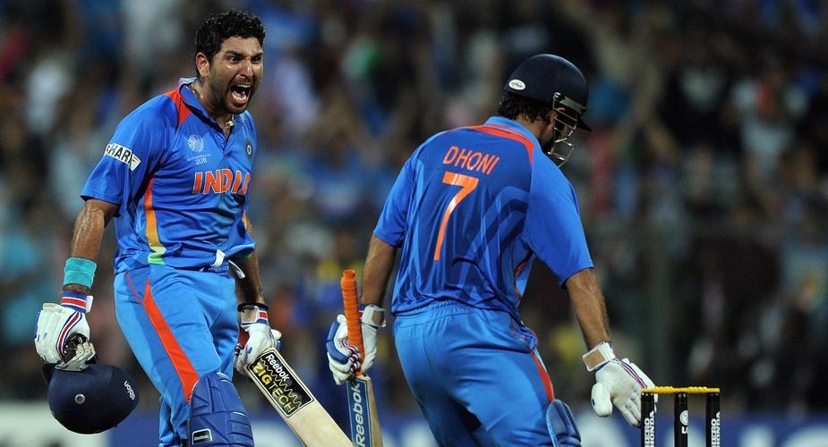 পাঁচজন দিগ্গজ ভারতীয় ক্রিকেটার, যাদের ভাগ্যে জোটেনি বিদায়ী ম্যাচ 4