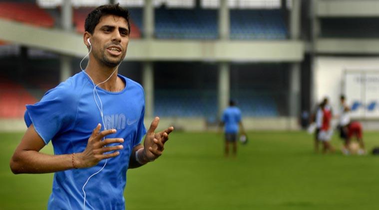 ক্রিকেটার যারা ভারতীয় বোলিং কোচের পদে আসতে পারেন ! 3