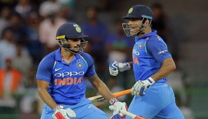 ফের জাতীয় দলে ফেরার আশাবাদী এই ভারতীয় ক্রিকেটার ! 3