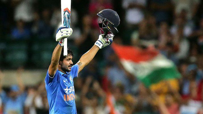 ফের জাতীয় দলে ফেরার আশাবাদী এই ভারতীয় ক্রিকেটার ! 5