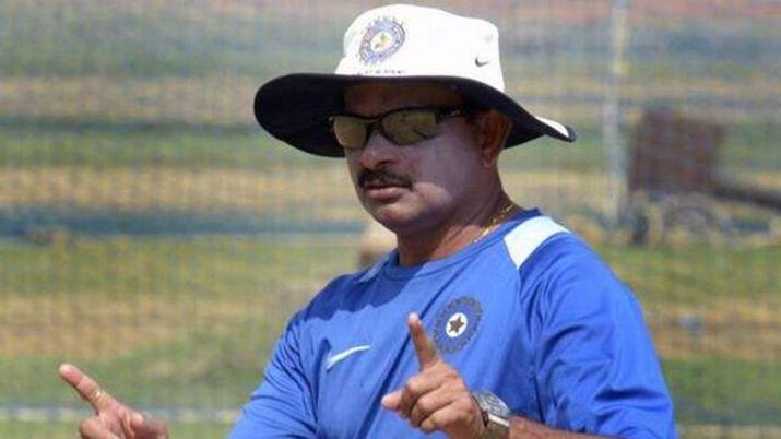 ভারতের জাতীয় ক্রিকেট দলের কোচের পদে আবেদন করলেন এই প্রাক্তন ভারতীয় ক্রিকেটার 2