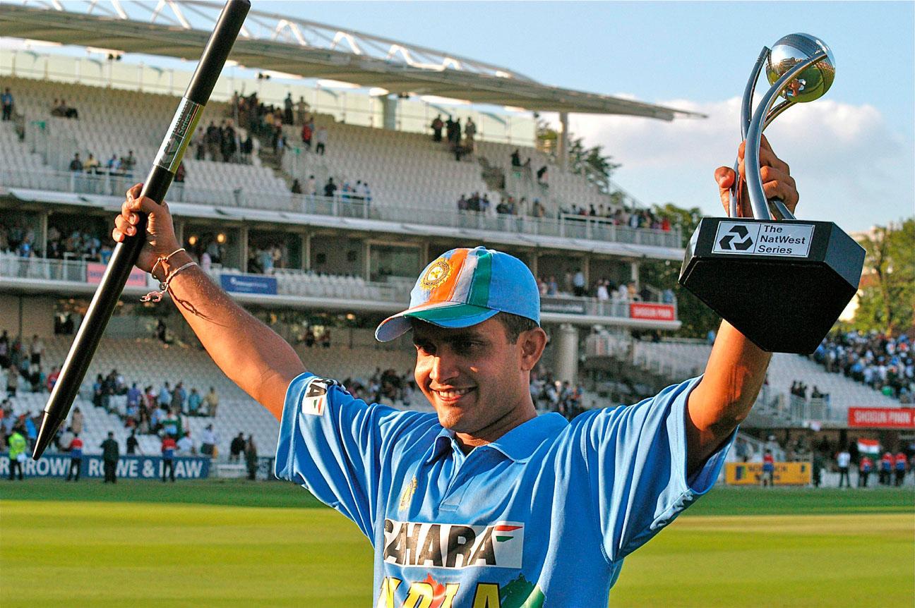TOP10 : বিশ্বকাপটা অধরা থেকে গেলো যেসব তারকা ক্রিকেটারদের ! 11