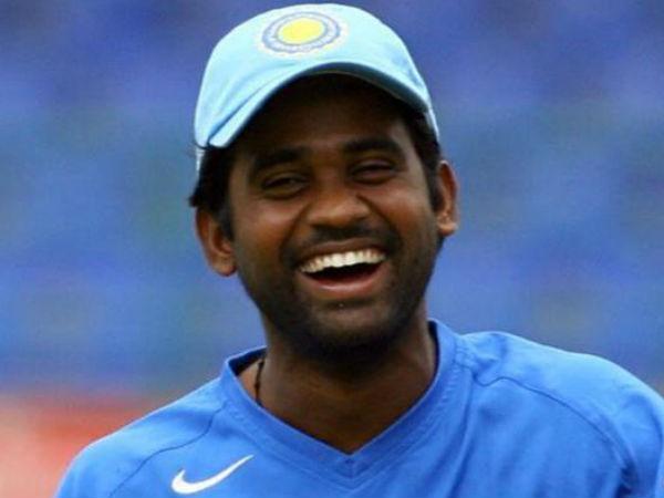 যুবরাজের পর ফের অবসর নিলেন আরও এক ভারতীয় ক্রিকেটার ! 3