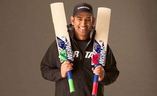 বিশ্বের সেরা দশ ধনী ক্রিকেটার! আয় জানলে চোখ উঠবে কপালে