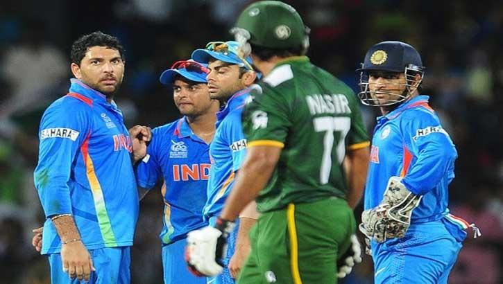 ১০জন ক্রিকেটার যারা দুই দেশের প্রতিনিধিত্ব করেছেন, খেলেছেন ভারত পাকিস্তান দুই দলেই 1