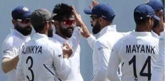 ভারত-ওয়েস্টইন্ডিজের দ্বিতীয় টেস্ট ম্যাচ নিয়ে সৌরভ গাঙ্গুলীর বড়ো ভবিষ্যতবাণী, একে বললেন বিজেতা