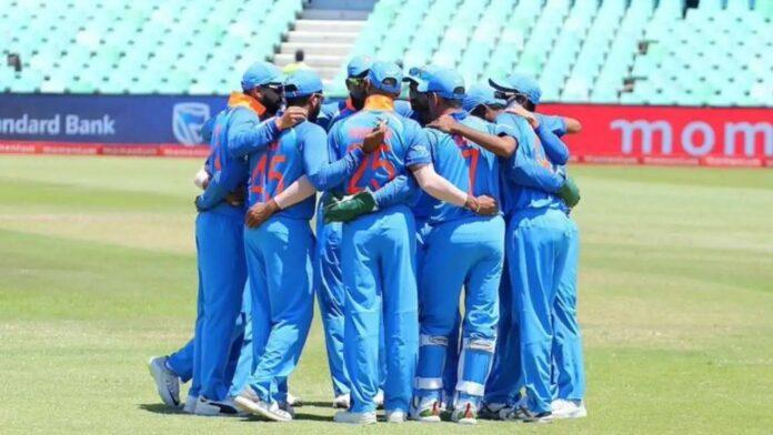 WIvsIND, 1st ODI: ৪টি পরিবর্তনের সঙ্গে প্রথম ওয়ানডেতে মাঠে নামবে ভারত, এই ১১জন থাকবেন প্লেয়িং ইলেভেনে