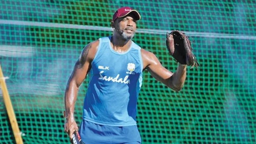 ভারতের বিরুদ্ধে টি-২০ সিরিজের আগে ওয়েস্টইন্ডিজ দলের কোচ দিলেন হুমকী 1