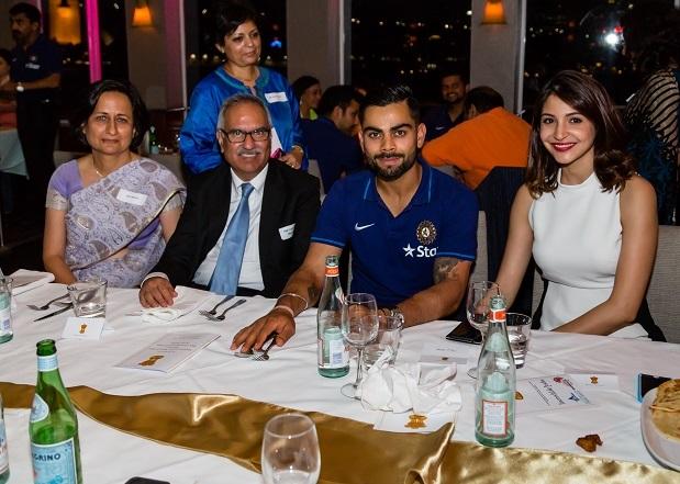 ভারতীয় ক্রিকেট দলের পাঁচ খেলোয়াড়, যাদের আছে মদ-সিগারেটের শখ, তালিকায় বেশ কিছু বড়ো নাম শামিল 1