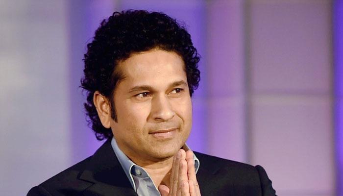 বিশ্বের সেরা দশ ধনী ক্রিকেটার! আয় জানলে চোখ উঠবে কপালে 1