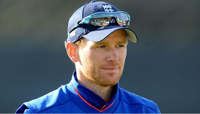১০জন ক্রিকেটার যারা দুই দেশের প্রতিনিধিত্ব করেছেন, খেলেছেন ভারত পাকিস্তান দুই দলেই 2